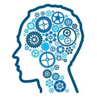 Витамины для улучшения памяти и работы мозга