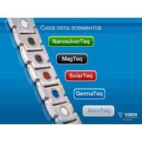 Купить Браслет Vision PentActiv в Северодвинске
