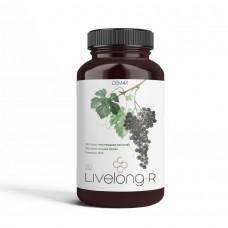 LiveLong-R - витамины антиоксиданты