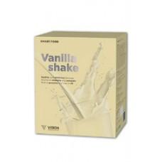 Белковый коктейль Vanilla Shake для похудения