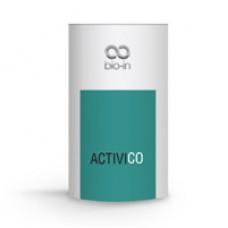 Activico Bio-In Vision - препарат с пребиотиками на основе растительных волокон