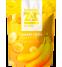 Белковый коктейль PAPARAZZI (банан)