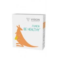 Юниор Би Хелси - витамины для иммунитета