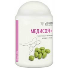Медисоя Vision - препарат от климакса, менопаузы