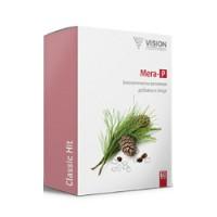 Мега-Р Vision - рыбий жир с омега-3