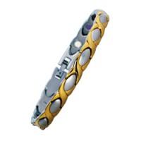 Женский магнитный браслет от давления