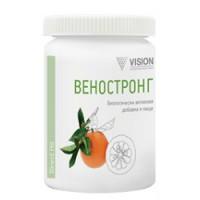 ВеноСтронг - препарат от варикоза, венотоник