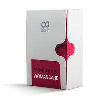 Пробиотики для женщин Woman Care