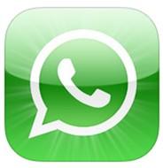 WhatsApp интернет-магазин visionural.com